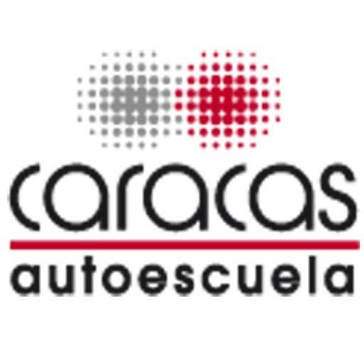 AutoEscuela Caracas | Vigo